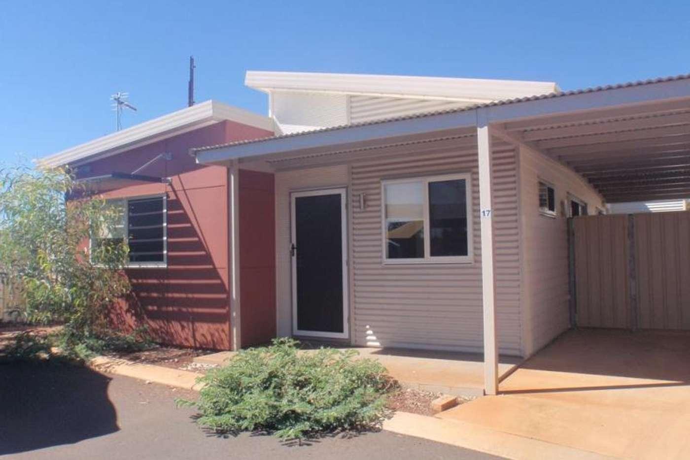 Main view of Homely house listing, 17/28 Padbury Way, Bulgarra WA 6714