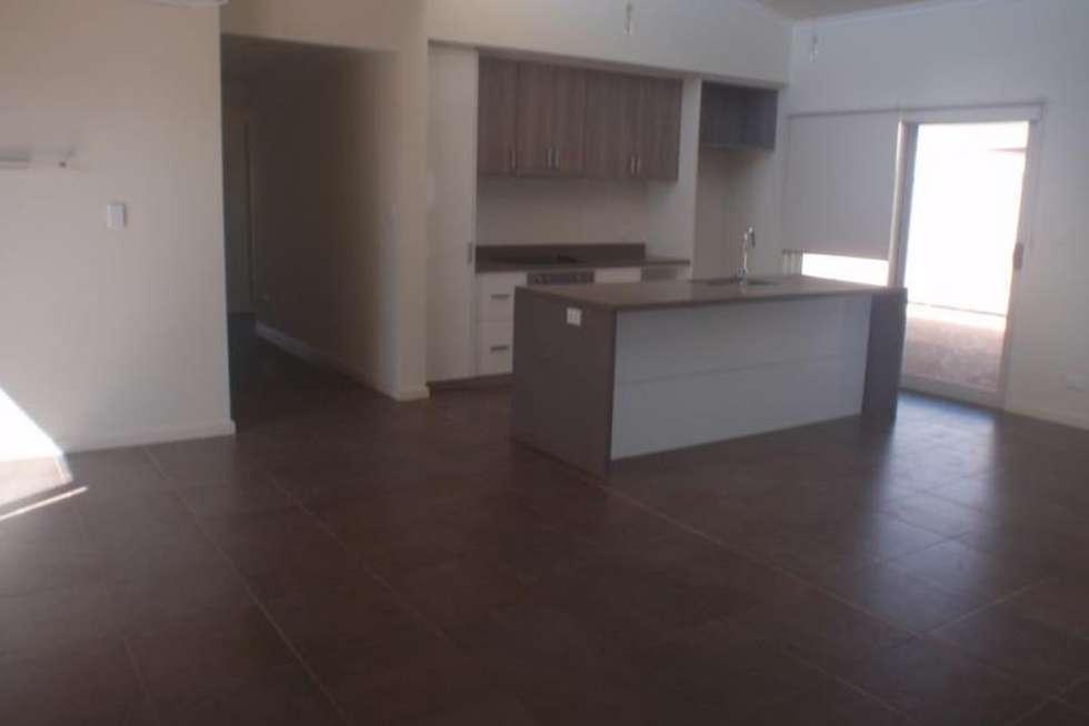 Second view of Homely house listing, 17/28 Padbury Way, Bulgarra WA 6714