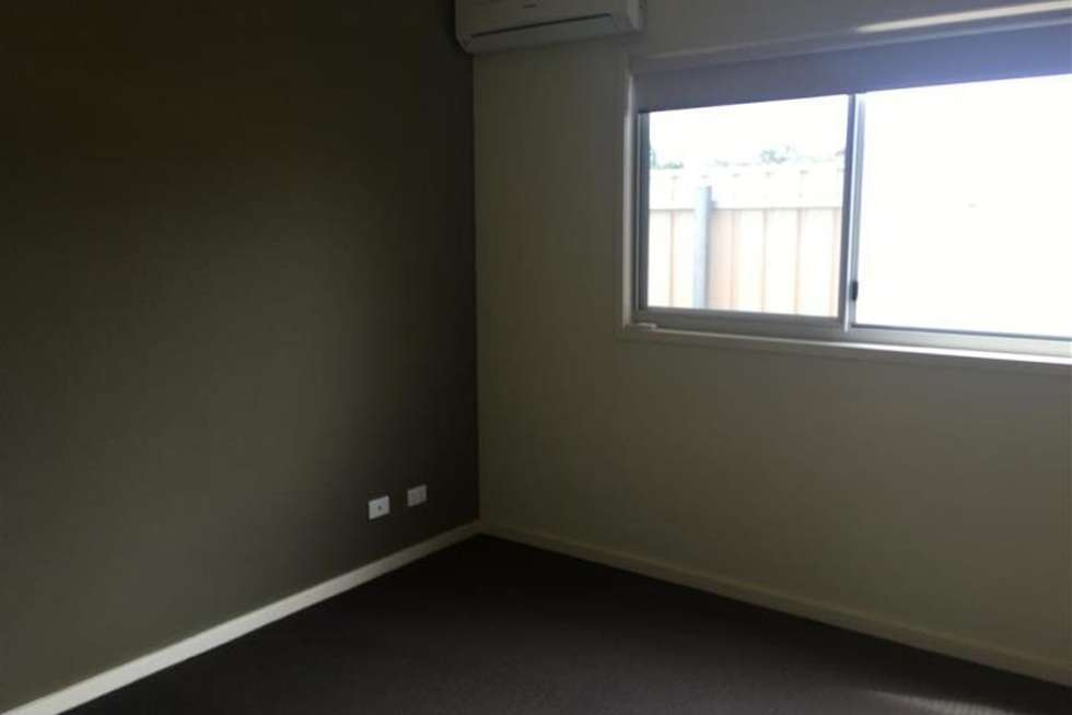 Fourth view of Homely house listing, 17/28 Padbury Way, Bulgarra WA 6714