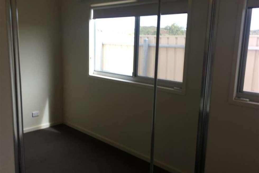 Fifth view of Homely house listing, 17/28 Padbury Way, Bulgarra WA 6714