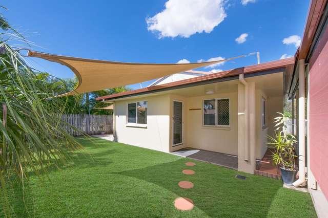 12 McPherson Street, Oonoonba QLD 4811