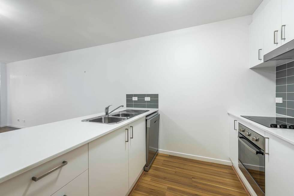Fourth view of Homely unit listing, 22/41 Philip Hodgins, Wright ACT 2611