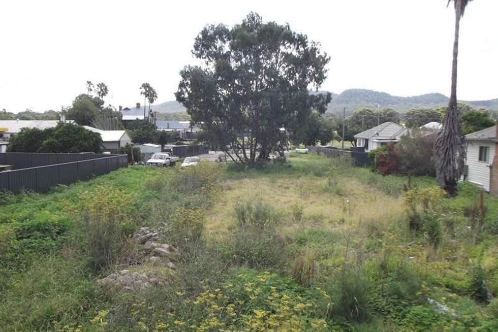 Fifth view of Homely residentialLand listing, 49 Palace Street, Denman NSW 2328