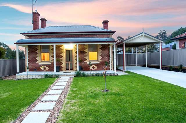 31 Booth Street, Golden Square VIC 3555