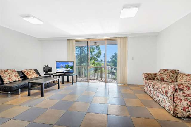3 Riverpark Drive, Liverpool NSW 2170