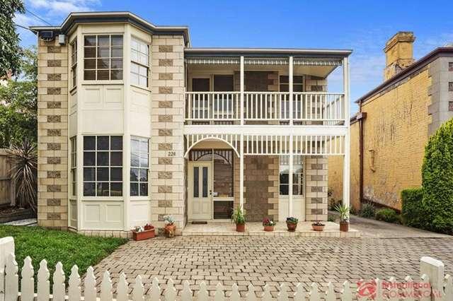 228 La Trobe Terrace, Geelong West VIC 3218