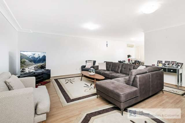 41/45 Rawson Street, Auburn NSW 2144