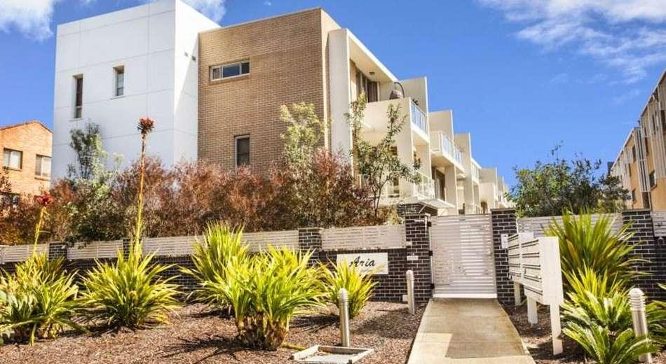 13/137-143 Willarong Road, Caringbah NSW 2229