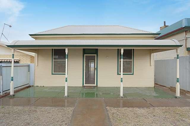 513 Argent Street, Broken Hill NSW 2880