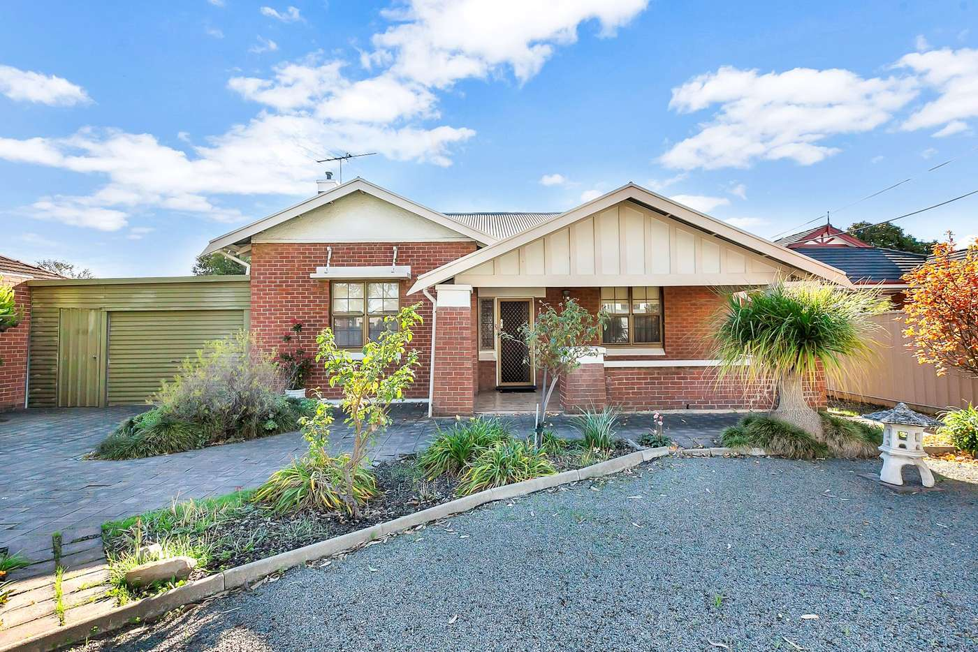 Main view of Homely house listing, 41 Barwell Avenue, Marleston SA 5033