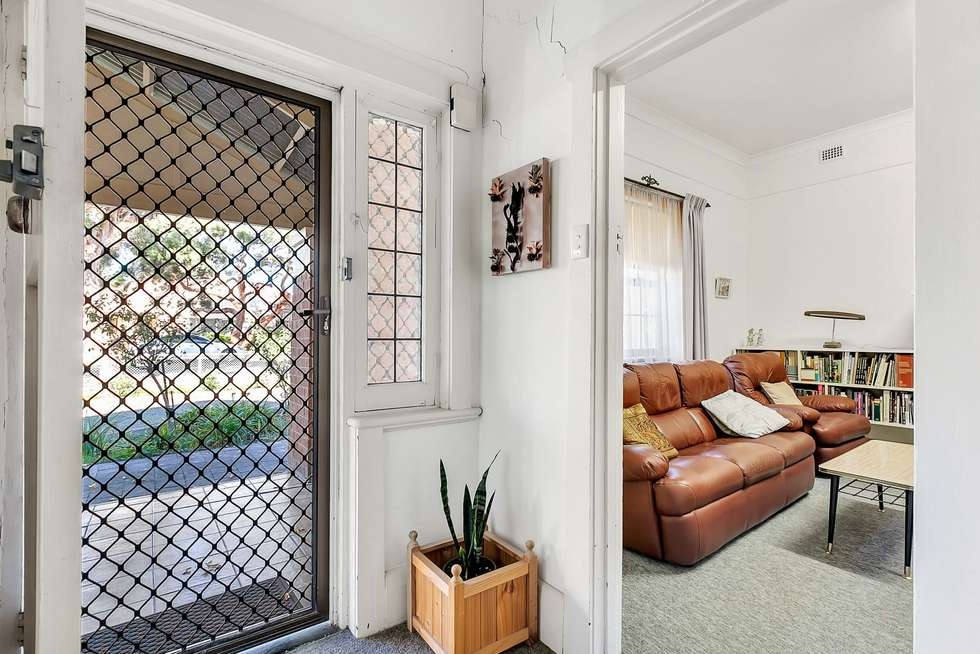 Third view of Homely house listing, 41 Barwell Avenue, Marleston SA 5033