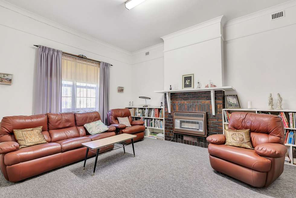 Fourth view of Homely house listing, 41 Barwell Avenue, Marleston SA 5033