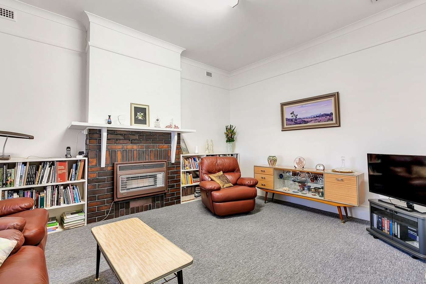 Fifth view of Homely house listing, 41 Barwell Avenue, Marleston SA 5033