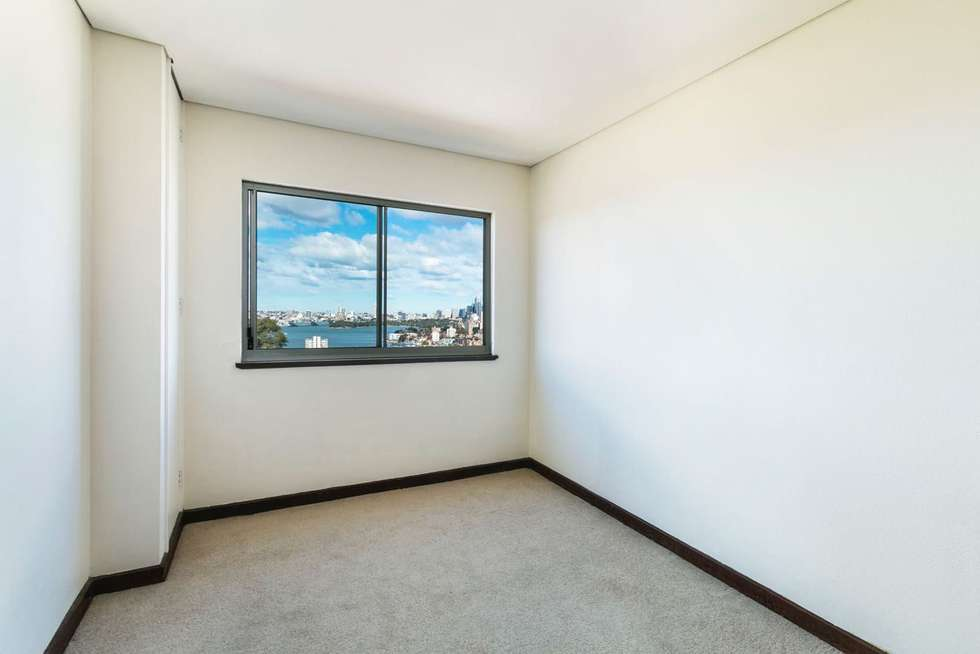 Fifth view of Homely apartment listing, 82/88 Wycombe Road, Neutral Bay NSW 2089