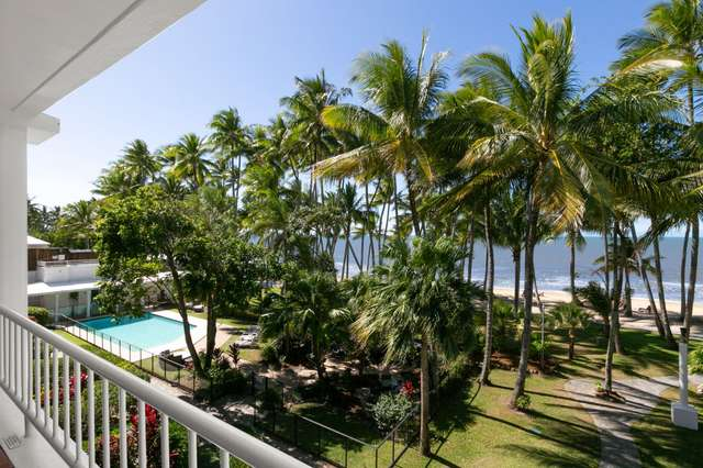 36/1-9 Veivers Road, Palm Cove QLD 4879
