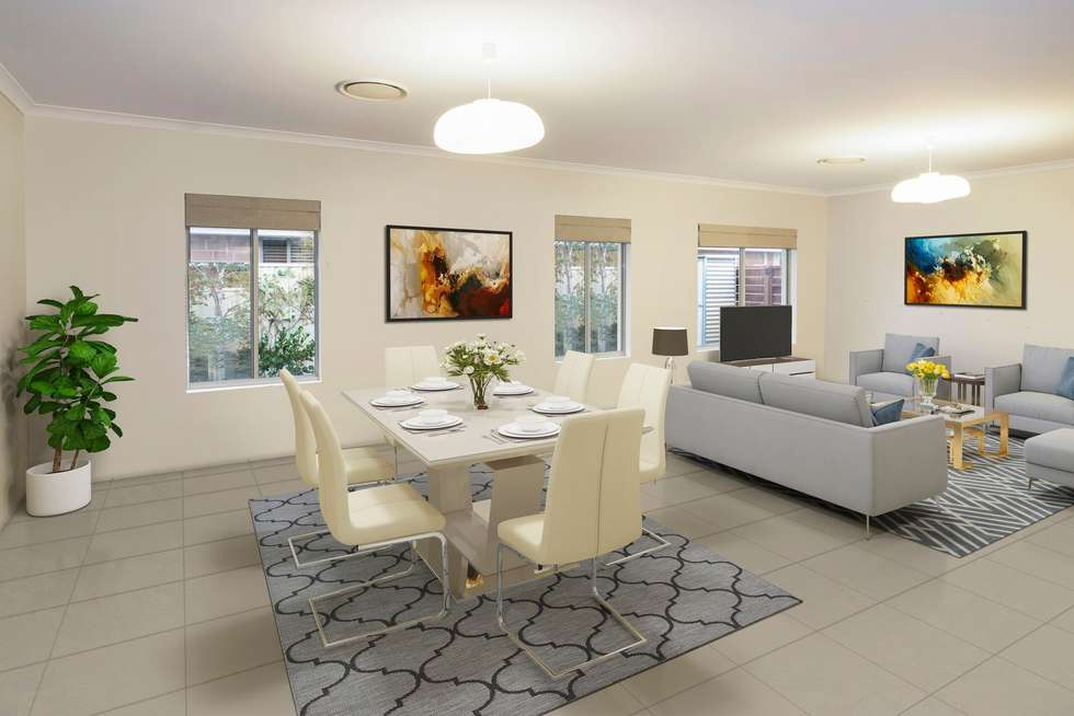 Fourth view of Homely house listing, 18 Cape Way, Dunsborough WA 6281