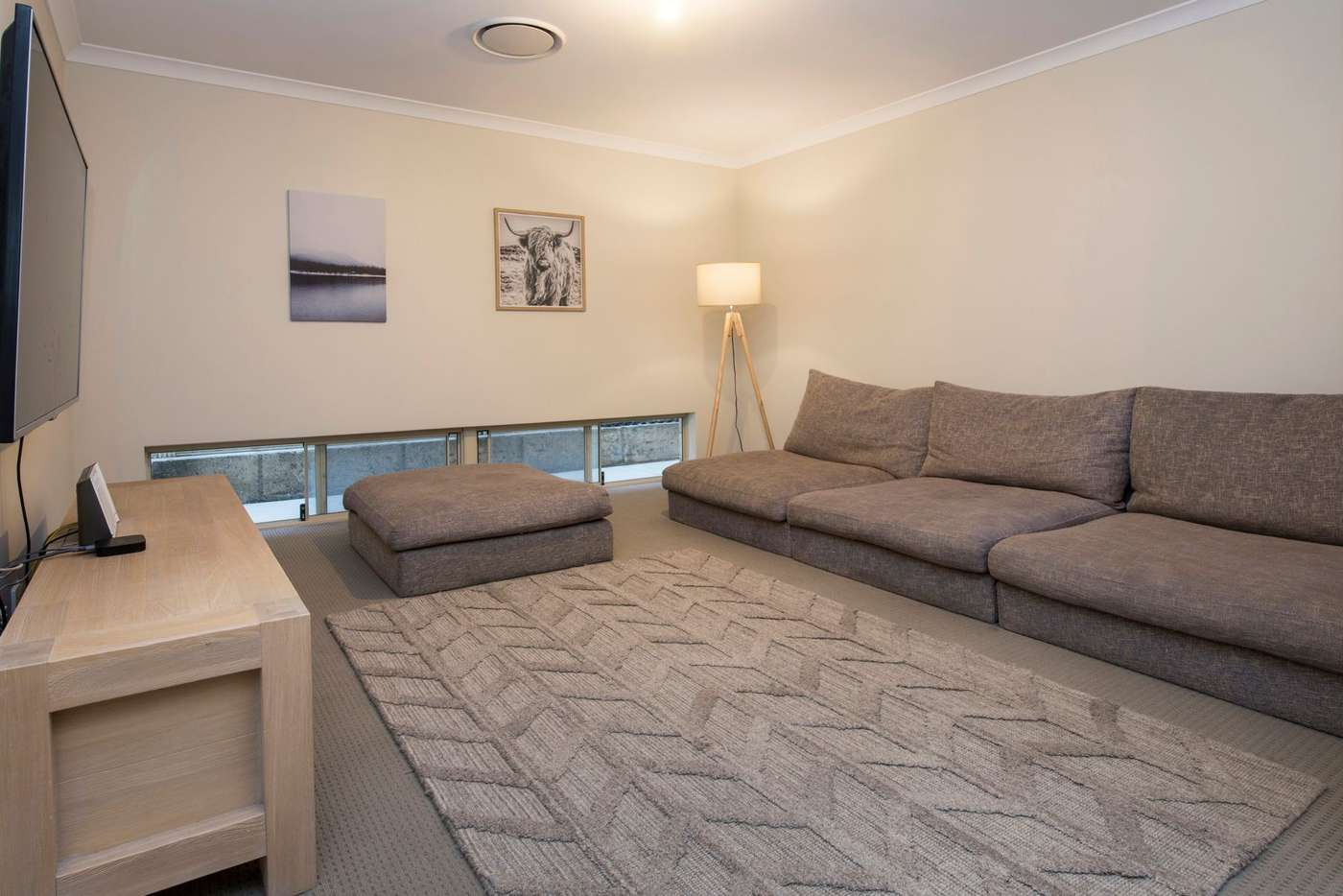 Fifth view of Homely house listing, 18 Cape Way, Dunsborough WA 6281