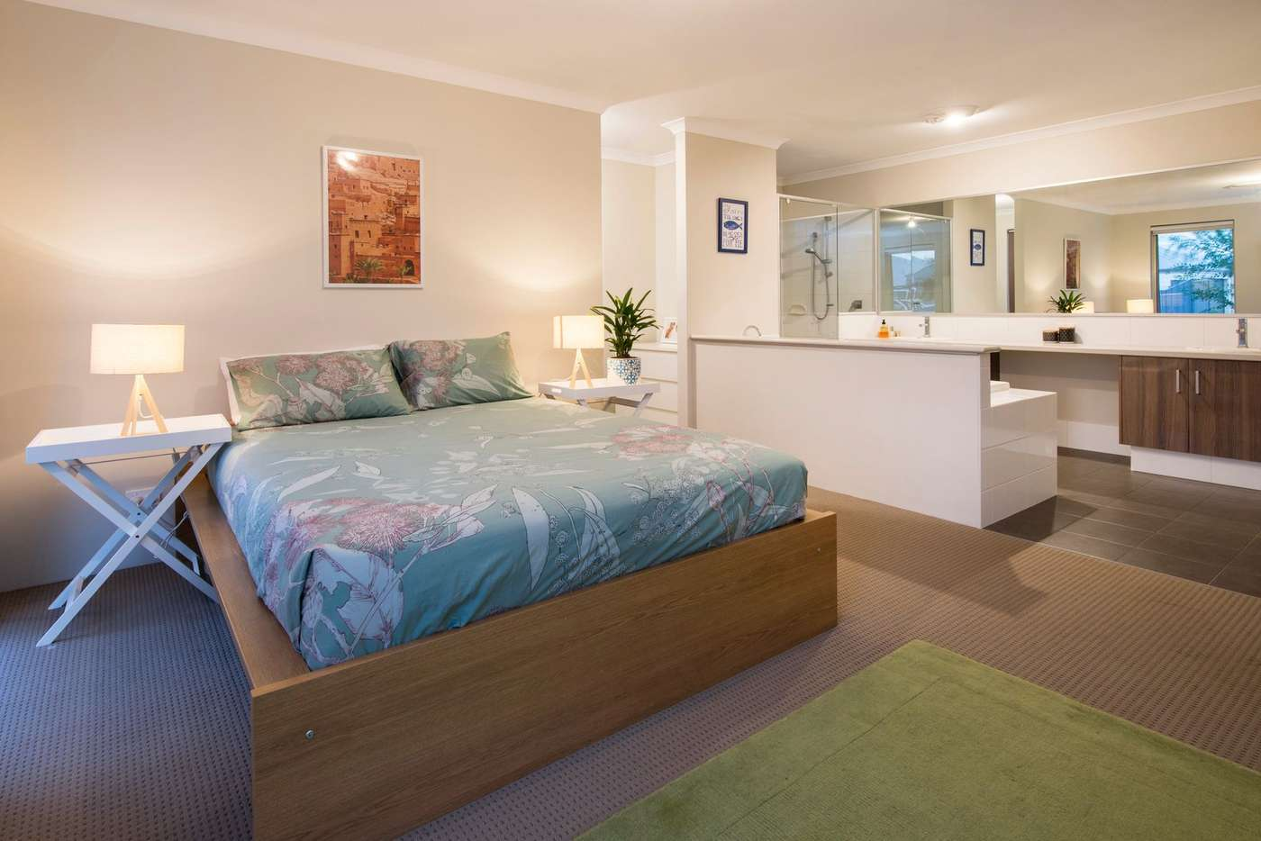 Sixth view of Homely house listing, 18 Cape Way, Dunsborough WA 6281