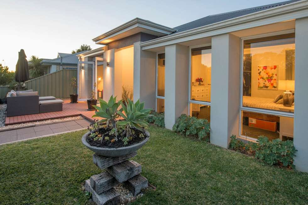 Second view of Homely house listing, 29 Oaks Drive, Vasse WA 6280