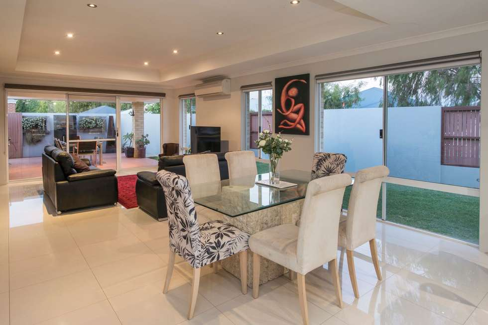 Third view of Homely house listing, 29 Oaks Drive, Vasse WA 6280