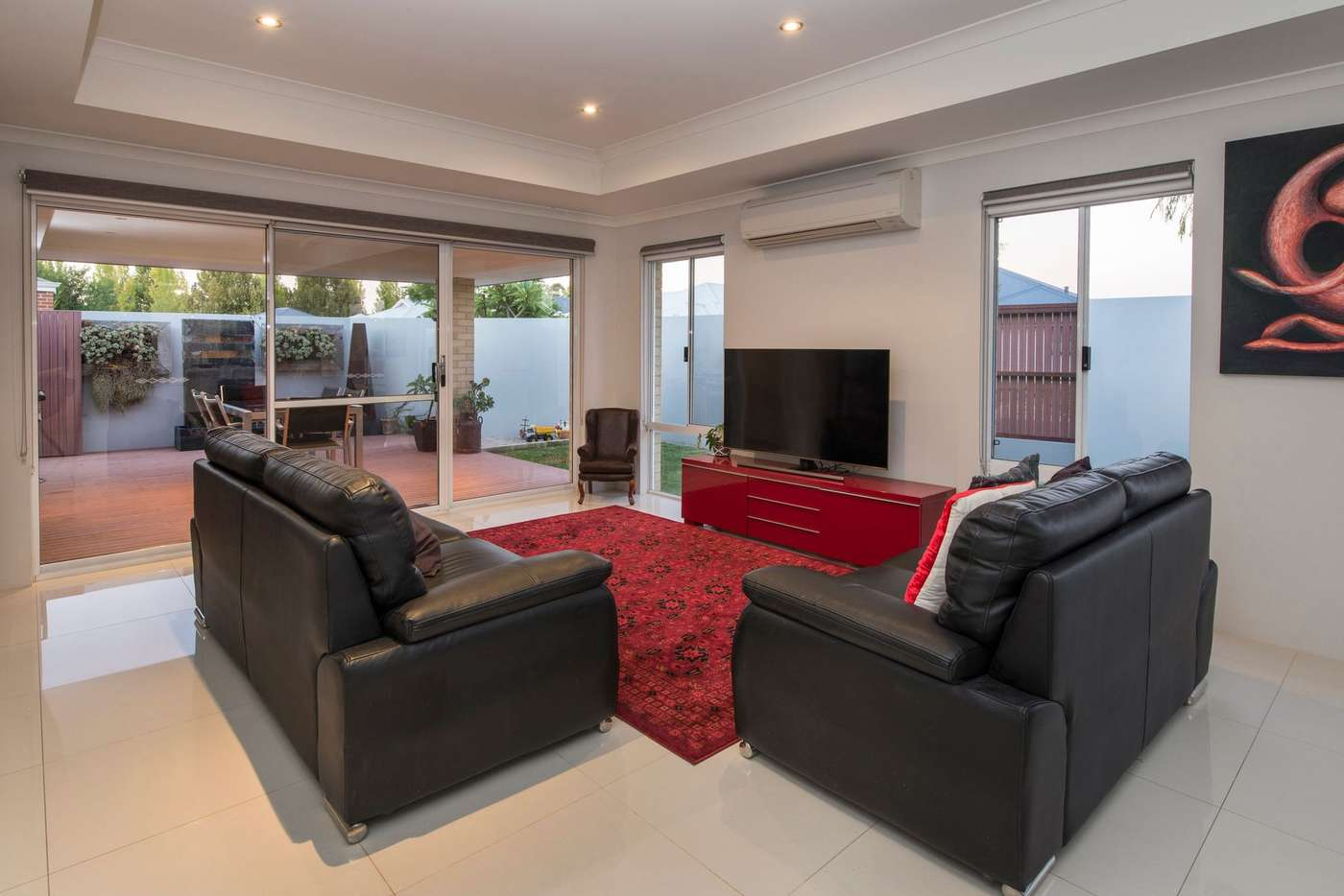 Seventh view of Homely house listing, 29 Oaks Drive, Vasse WA 6280