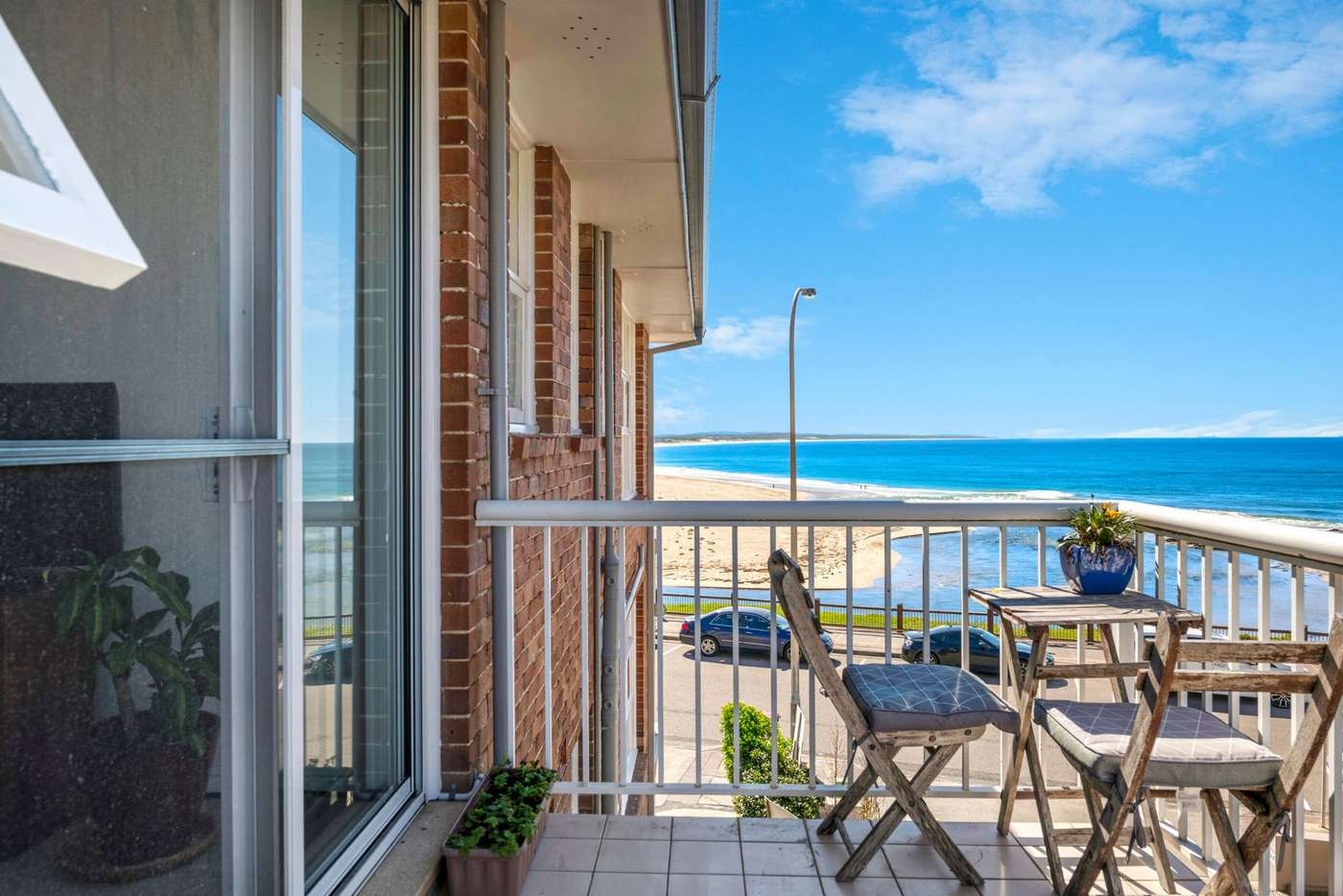 Main view of Homely unit listing, 5/34 Marine Parade, The Entrance NSW 2261