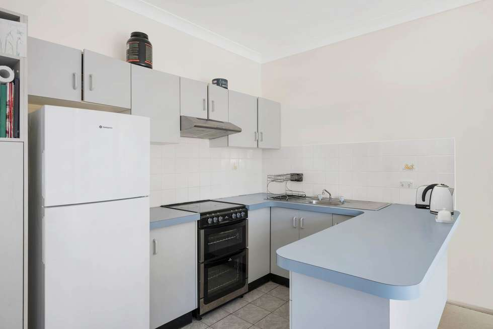 Third view of Homely unit listing, 5/34 Marine Parade, The Entrance NSW 2261