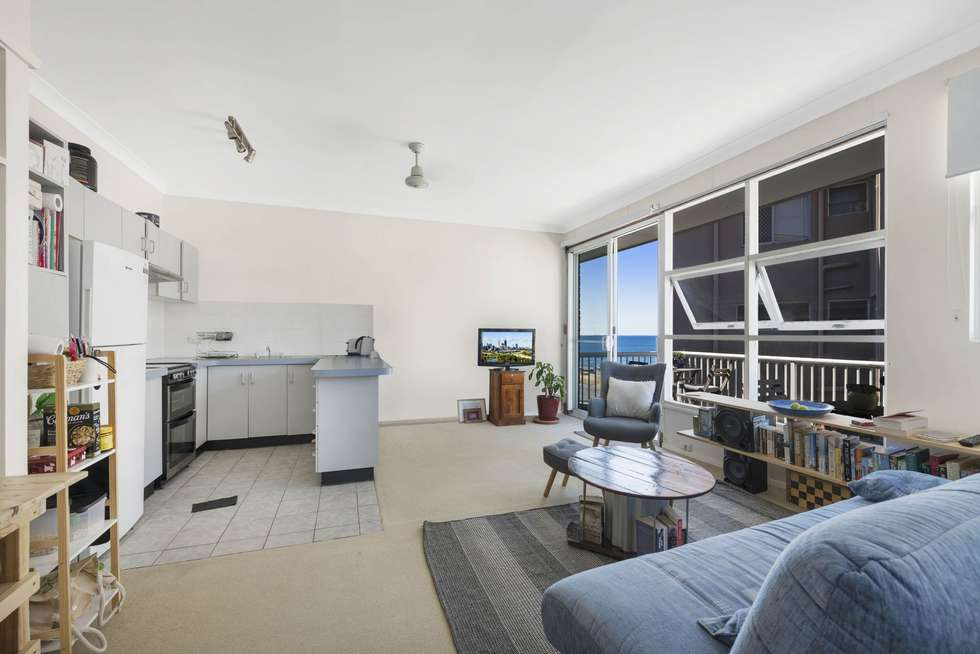 Fourth view of Homely unit listing, 5/34 Marine Parade, The Entrance NSW 2261