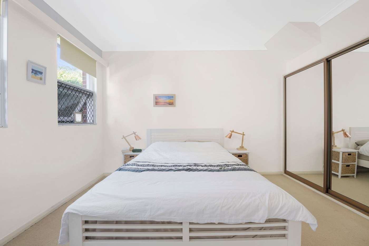 Fifth view of Homely unit listing, 5/34 Marine Parade, The Entrance NSW 2261