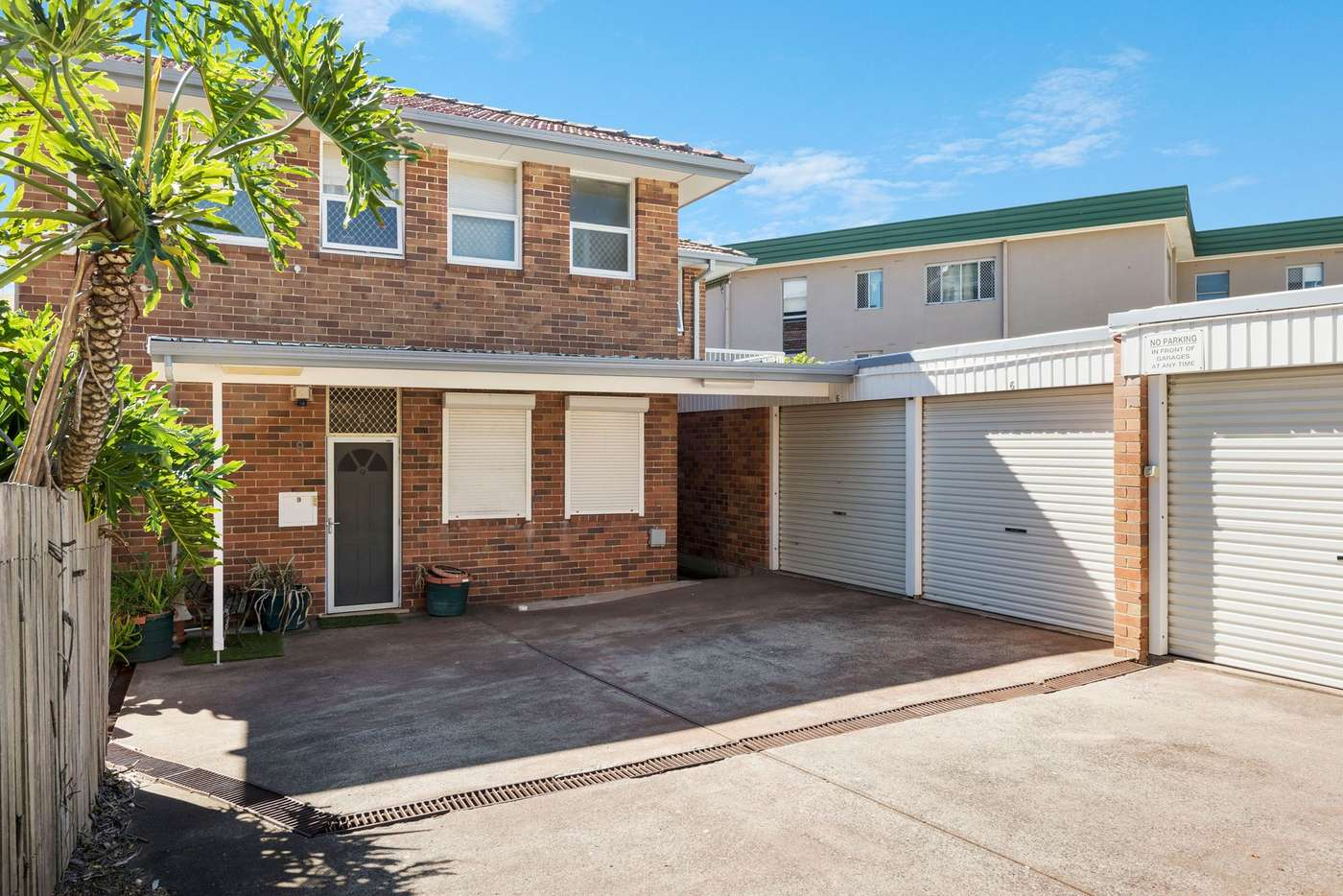 Sixth view of Homely unit listing, 5/34 Marine Parade, The Entrance NSW 2261
