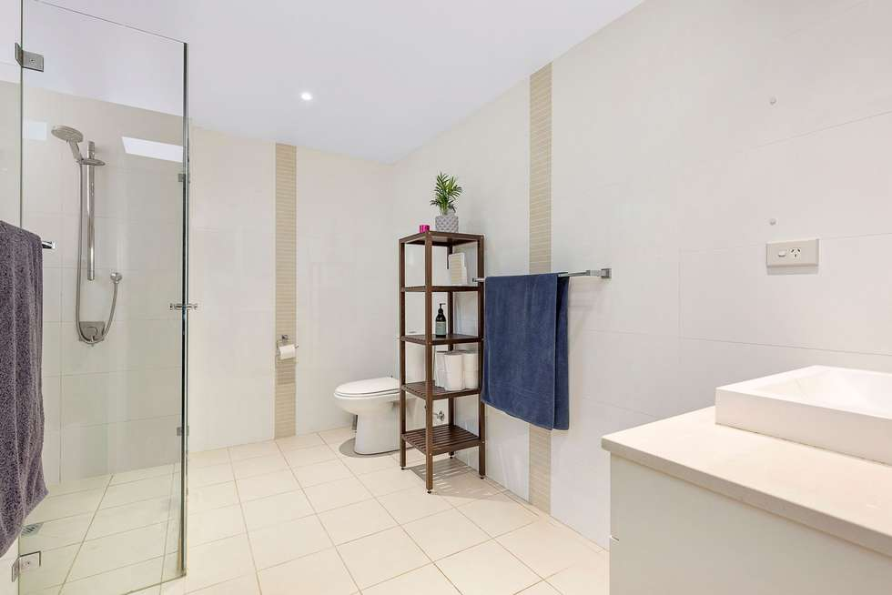 Fourth view of Homely unit listing, 25/6-8 Banksia Rd, Caringbah NSW 2229