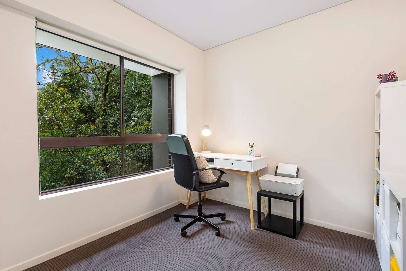 Sixth view of Homely unit listing, 25/6-8 Banksia Rd, Caringbah NSW 2229