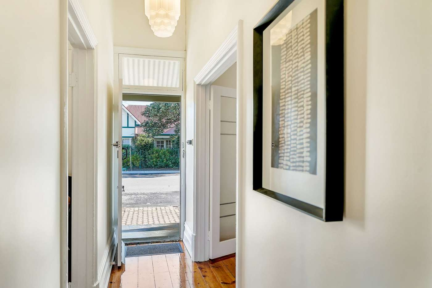 Fifth view of Homely house listing, 20 Mary Street, Glenelg North SA 5045