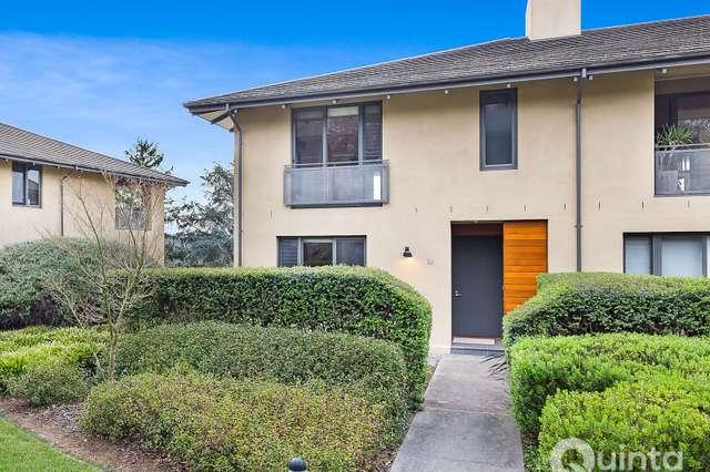 26 Oak Court, Chirnside Park VIC 3116