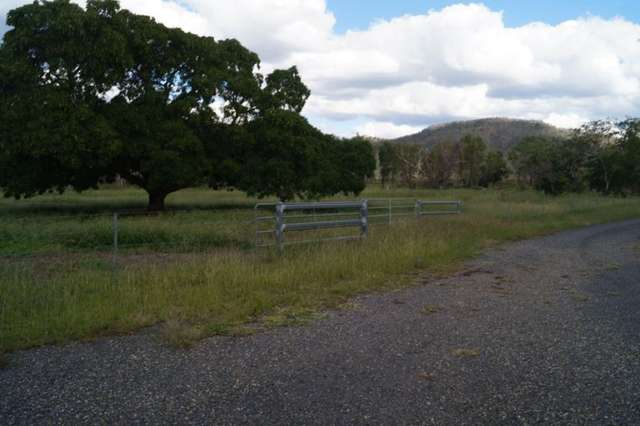 49 Gum Tree Ave, Bouldercombe QLD 4702