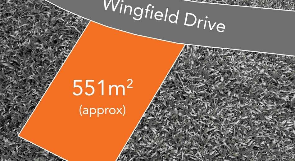 34 Wingfield Drive
