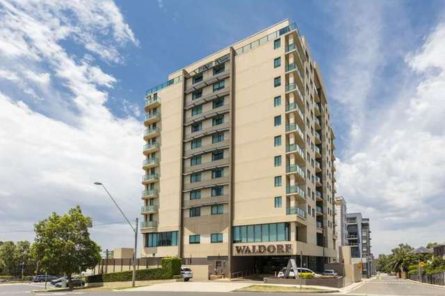 302/110-114 James Ruse Drive, Rosehill NSW 2142