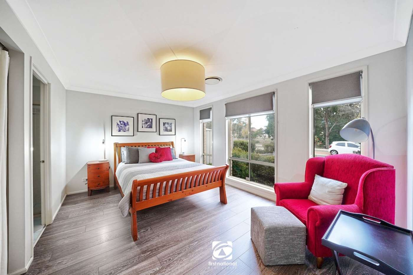 Sixth view of Homely house listing, 3 Albury Court, Harrington Park NSW 2567