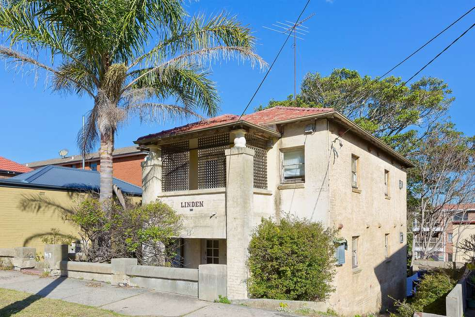 Second view of Homely house listing, 417 Maroubra Road, Maroubra NSW 2035