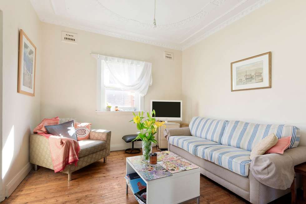 Third view of Homely house listing, 417 Maroubra Road, Maroubra NSW 2035