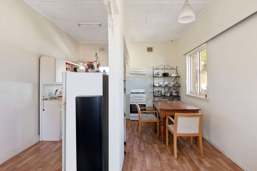 Fourth view of Homely house listing, 417 Maroubra Road, Maroubra NSW 2035