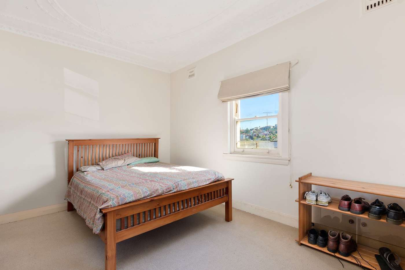 Sixth view of Homely house listing, 417 Maroubra Road, Maroubra NSW 2035