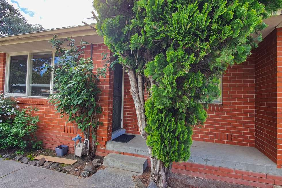 Third view of Homely unit listing, 2/1 Ware Crescent, Ringwood East VIC 3135