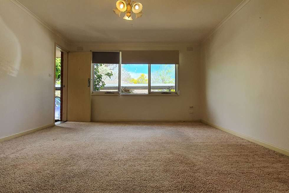 Fourth view of Homely unit listing, 2/1 Ware Crescent, Ringwood East VIC 3135