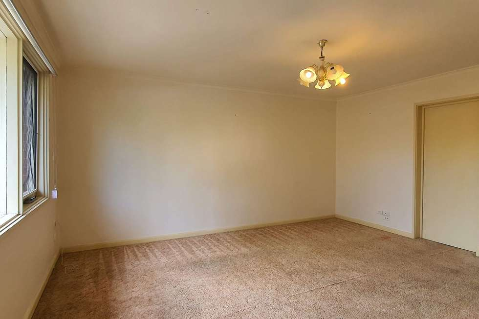 Fifth view of Homely unit listing, 2/1 Ware Crescent, Ringwood East VIC 3135