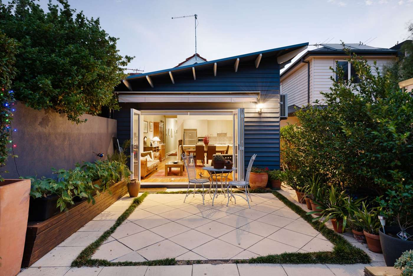 Main view of Homely house listing, 130 Gladstone Avenue, Northcote VIC 3070