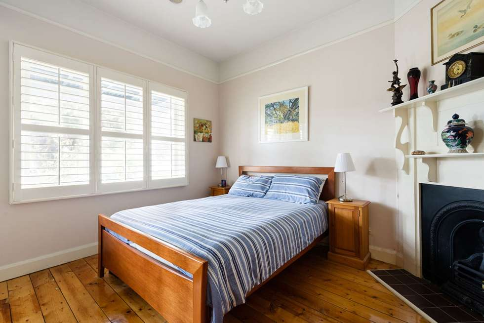 Third view of Homely house listing, 130 Gladstone Avenue, Northcote VIC 3070