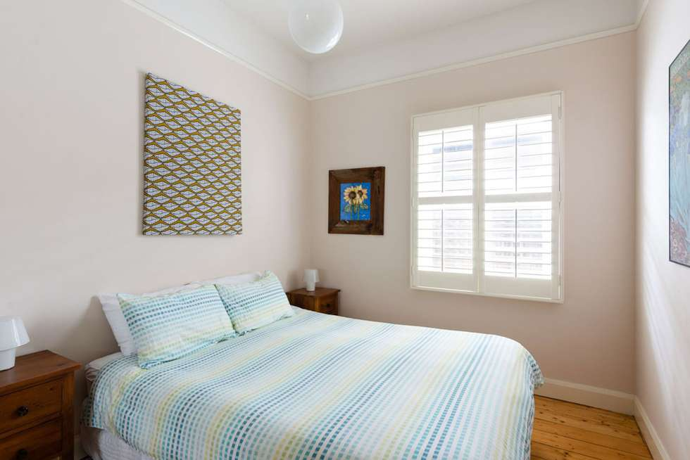 Fourth view of Homely house listing, 130 Gladstone Avenue, Northcote VIC 3070
