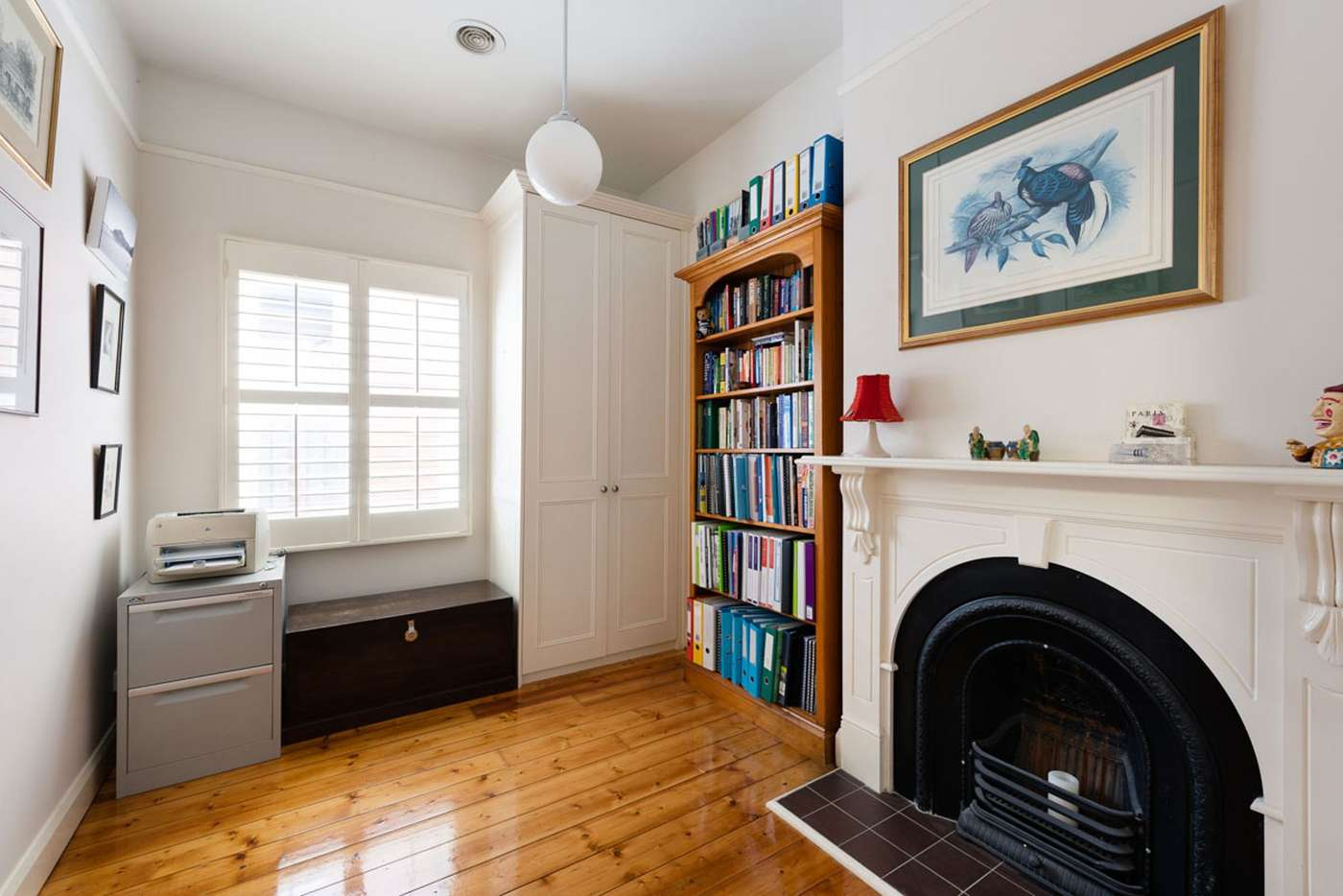 Sixth view of Homely house listing, 130 Gladstone Avenue, Northcote VIC 3070