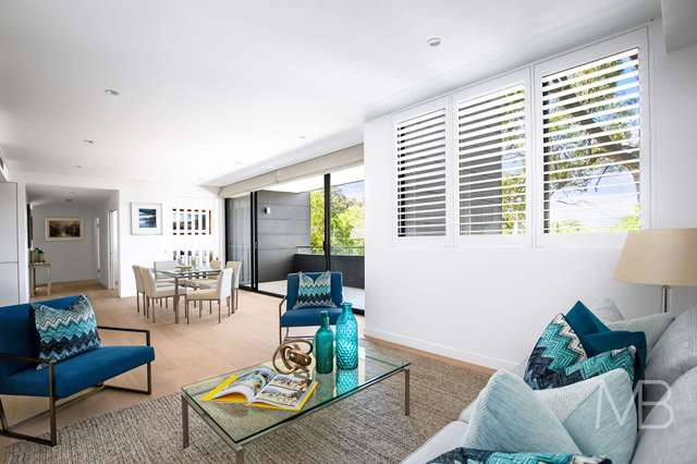 38/1 Womerah Street, Turramurra NSW 2074